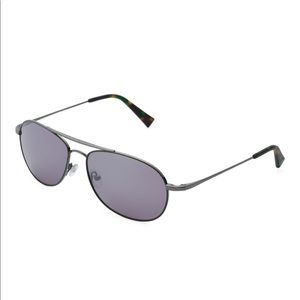 7 for all mankind sunglasses, model topenga NWT